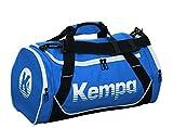 Kempa Unisex Sporttasche 75 L (L) Taschen