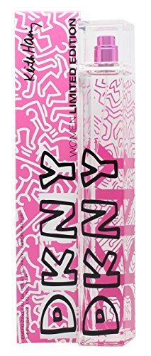 dkny-woman-art-summer-eau-de-toilette-spray-limited-edition-100ml