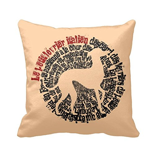percentage-decorative-pillows-bistre-greyhound-pink-cushion-covers-for-sofa