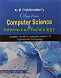 Objectives Of Computer Science And Information Technology 2015