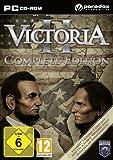 Victoria 2 Complete Edition [Edizione: Germania]