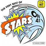 Stars On 45 - The Very Best Of ...
