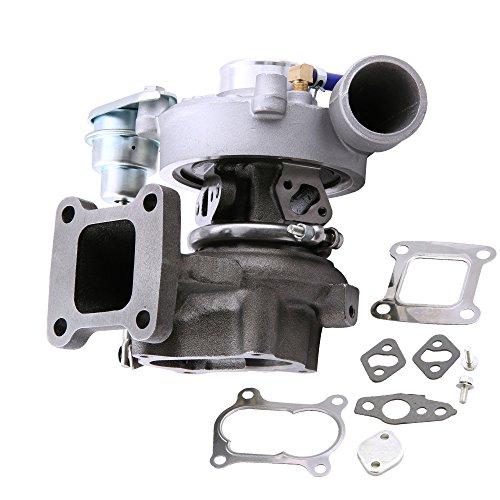 maXpeedingrods CT20 Turbo Turbocompresseur 2.4L 2L-T 17201-54060