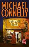 Mariachi Plaza..