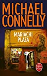 Mariachi Plaza par Connelly