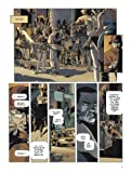 Image de Black Op - saison 1 - tome 2 - Black Op T2