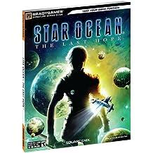 STAR OCEAN: The Last Hope Signature Series Guide
