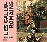 Gallo-romains racontés aux enfants (Les)   Coulon, Gérard (1945-....) - conservateur de musée. Auteur