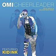 Cheerleader (Felix Jaehn vs Salaam Remi Remix) [Explicit]