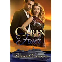 Cabin Fever (Books We Love cruiseship romance Book 1)
