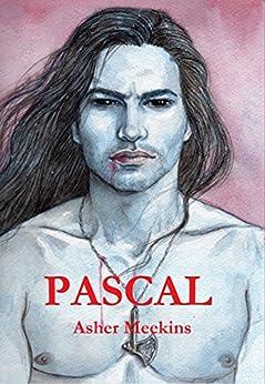 PASCAL by [Meekins, Asher]