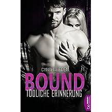 Bound - Tödliche Erinnerung (Last Option Search Team 1)
