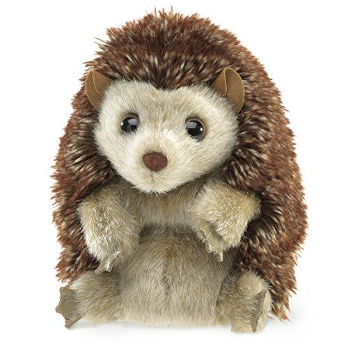 Beste Der Preis In Folkmanis Puppets Amazon Savemoney es 6gyfY7vmIb
