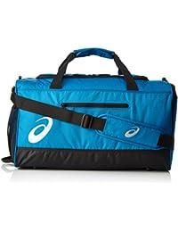 Amazon.es  todas - Maletas y bolsas de viaje  Equipaje 288a48155dee1