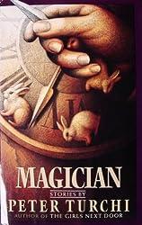 Magician: Stories