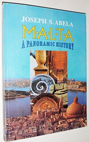 malta-a-panoramic-history-a-narrative-history-of-the-maltese-islands