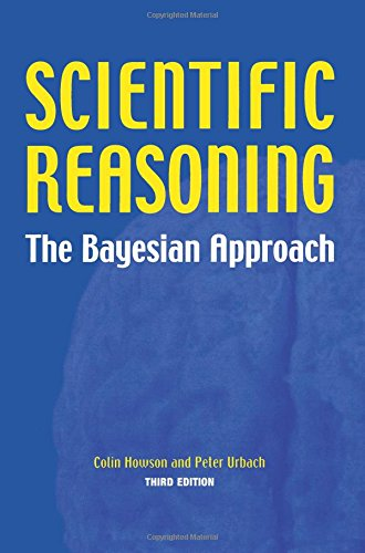 scientific-reasoning-the-bayesian-approach-the-bayesian-method