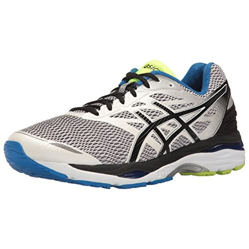 51JjP%2BRG1yL. SS500  - ASICS Men's Gel-Cumulus 18 Running Shoe