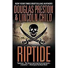 Riptide (English Edition)