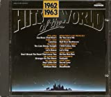 Hits of the World 1962/1963