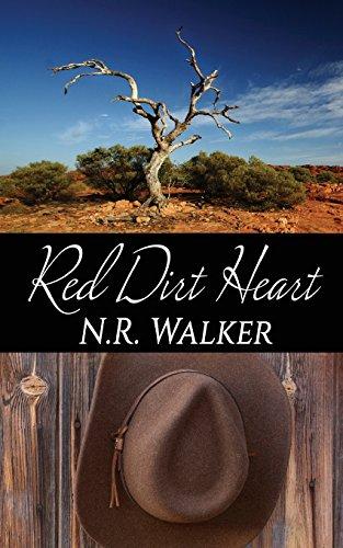 Red Dirt Heart: Volume 1
