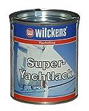 Wilckens Yachtline Super-Yachtlack 750ml