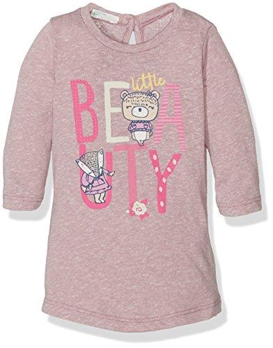 united-colors-of-benetton-3u93mm1oe-camiseta-de-manga-larga-para-bebes-violeta-altrosa-6-9-meses-tal