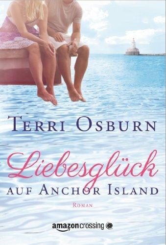 liebesgluck-auf-anchor-island
