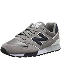 New Balance U446gn - Zapatillas Unisex adulto