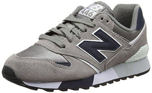 new-balance-unisex-erwachsene-446-80s-running-sneakers-grau-light-grey-385-eu