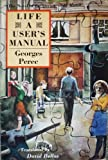 Cover of: Life: A User's Manual | Georges Perec