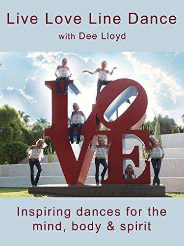 live-love-line-dance-ov