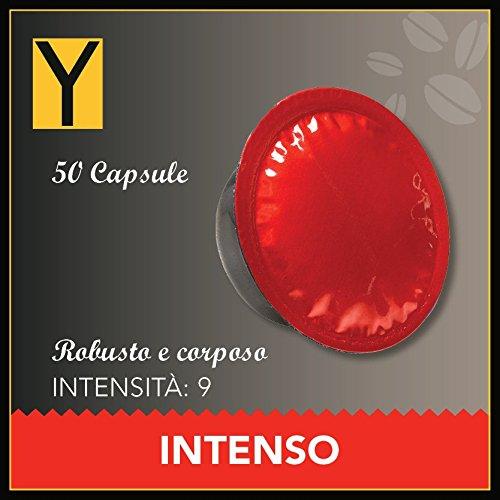 50-capsule-lavazza-a-modo-mio-intenso