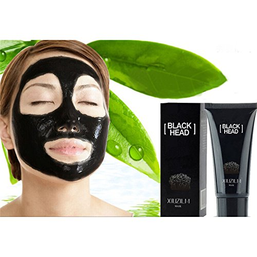 profession-face-care-t-zone-blackhead-acne-remover-deep-cleaning-oil-control-shrink-pores-suck-out-b