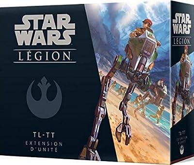 Jeux+Star+Wars+L%C3%A9gion+-+TL-TT