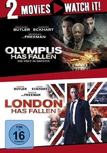 olympus-has-fallen-london-has-fallen-2-dvds