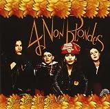 Songtexte von 4 Non Blondes - Bigger, Better, Faster, More!
