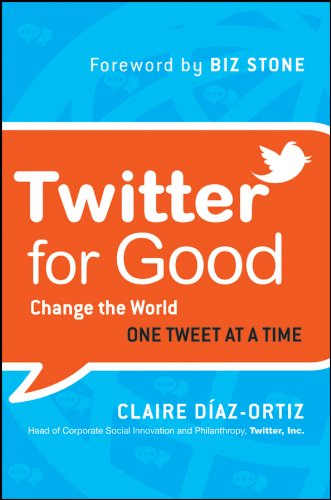 twitter-for-good-change-the-world-one-tweet-at-a-time