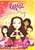 Bratz:_Genie_Magic [DVD]