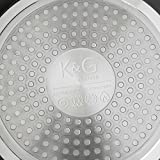 Aluminium-Pfannen-Set-3-teilig-von-K-G-seit-1948-geschmiedete-Aluminiumpfannen-Quantum2-beschichtet-fr-alle-Herdarteninduktionsgeeignet-Antihaft