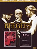 Bee Gees - Box [Collector's Edition] [2 DVDs] - Bee Gees