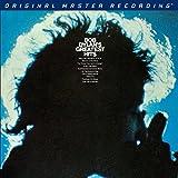 Bob Dylan's Greatest Hits