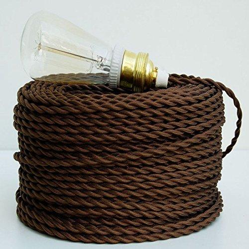 desineo-kabel-gewebt-farbe-braun-vintage-look-retro-aus-stoff