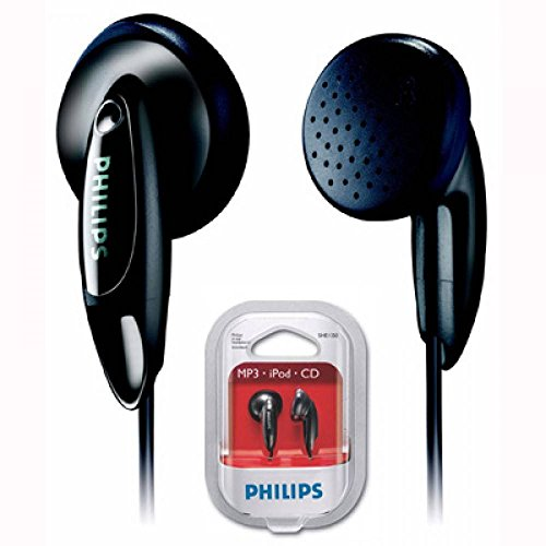 auriculares-cascos-de-tapon-philips-she-1350-universal-movil-smartphone