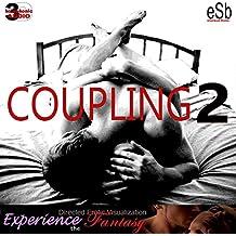 Coupling 2