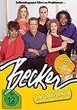Becker - Die fünfte Staffel [3 DVDs]