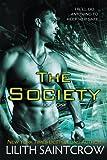 The Society (The Society, Book 1)