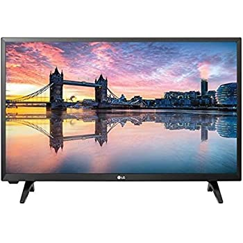 lg mt42vf 28 hd black led tv led tvs 71 1 cm 28 hd. Black Bedroom Furniture Sets. Home Design Ideas
