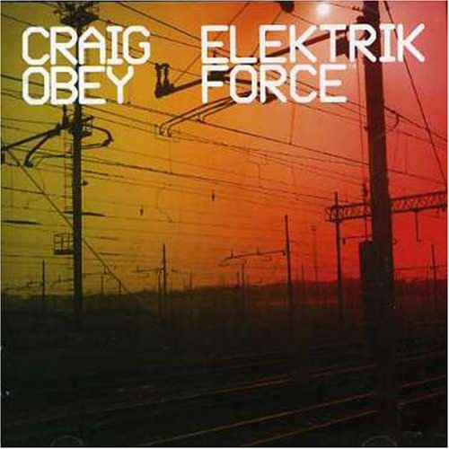 Elektrik-Force