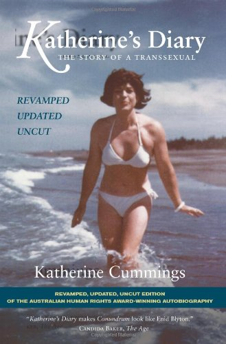 Katherine's Diary: The Story of a Transsexual